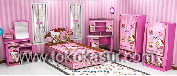 index of klasifikasi gambar kamar set anak kea highres