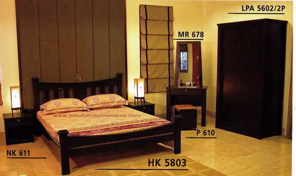index of klasifikasi gambar kamar set terbaru