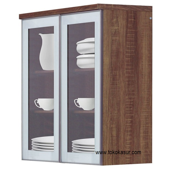 olympic-kitchen-set-lemari-atas-2-pintu-kaca-tetris-series -2290-2709355-bc217.