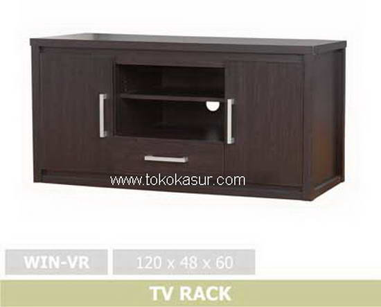 harga rak tv kecil murah: Harga rak tv kecil murah rak meja tv theater minimalis murah